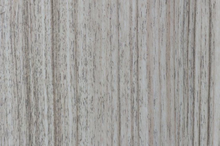wood surface abstract pattern texture background example image 1