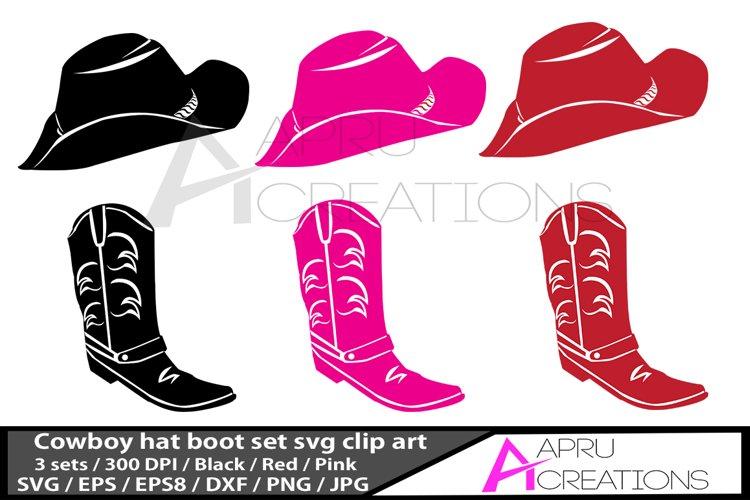 cowboy  set /cowboy  vector graphics / cowboy svg /  cowboy eps