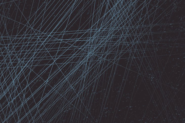 space abstract background example image 1