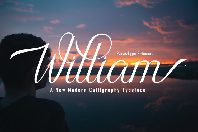 William example image 1