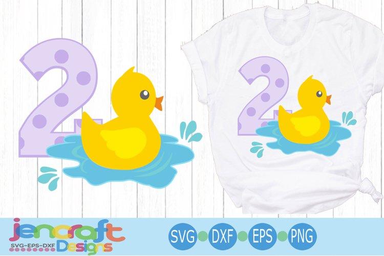 Baby Birthday 2nd Birthday 2 months Toddler Kids svg print