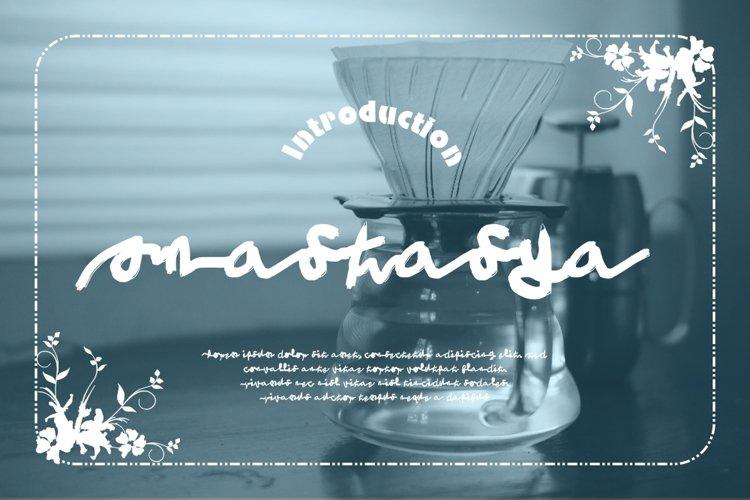 Anastasya example image 1
