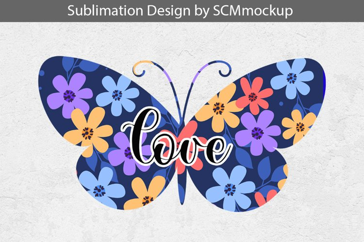 butterfly shirt design,butterfly sublimation png design