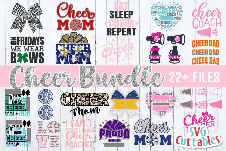Cheer svg | Cheer SVG Bundle | Shirt Bundle