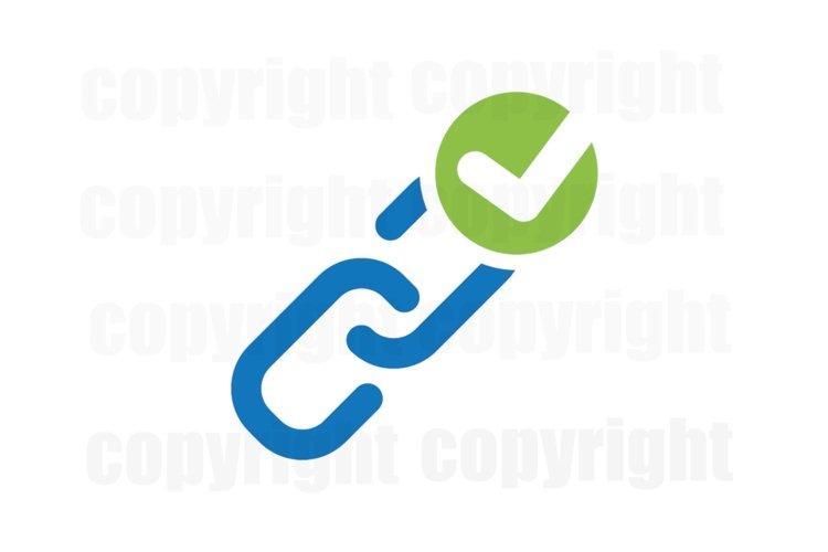 Backlink Checker example image 1
