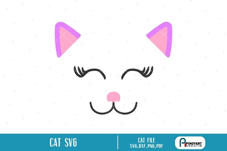 cat svg,cat svg file,cat clip art,cat graphics,cat prints example