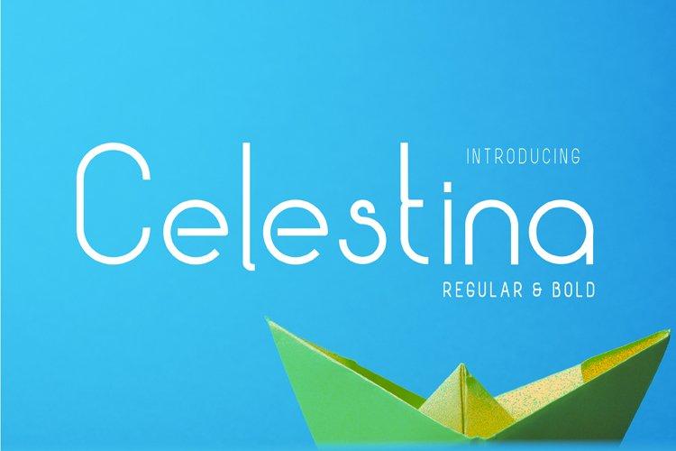 Celestina example image 1