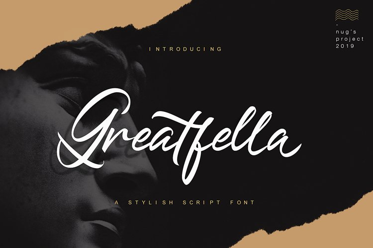 Greatfella example image 1