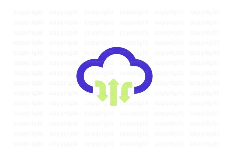 Cloud Computing example image 1