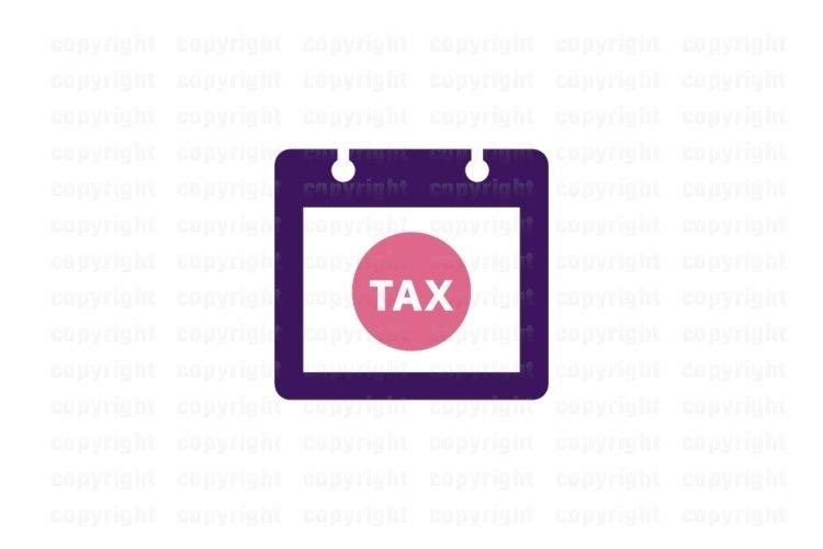 Tax Refund Deadline example image 1