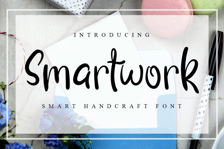 Smartwork example image 1