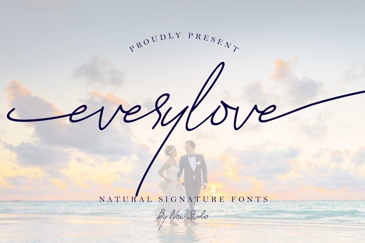 Everylove example image 1