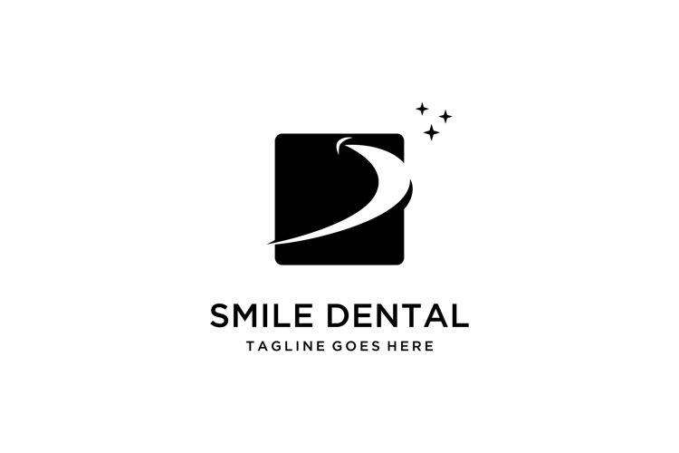 Health dental Logo example image 1