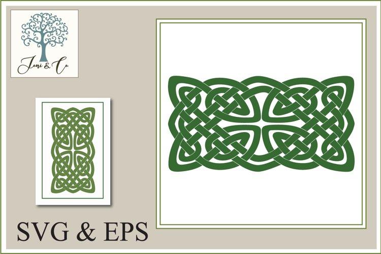 Celtic Knot 3