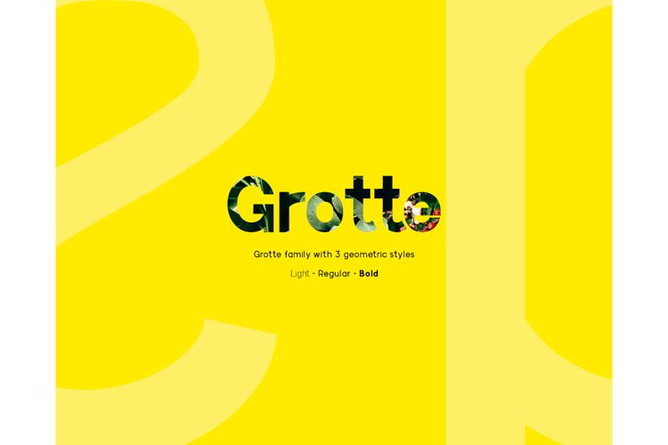 Grotte Font example image 1