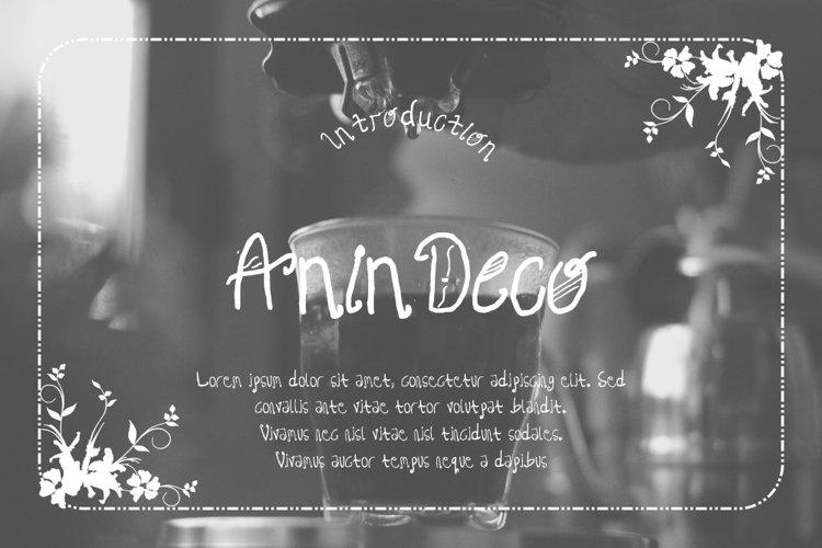 Anin Deco example image 1
