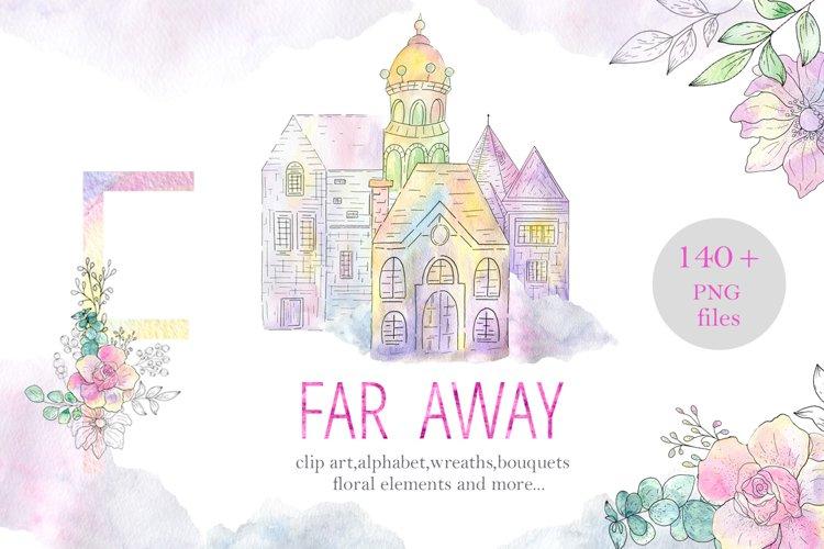 Far Away example image 1