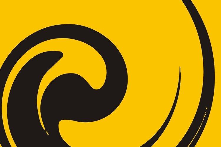 Swirlies  example image 1