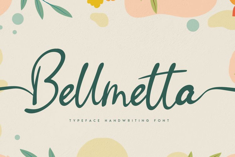 Bellmetta example image 1