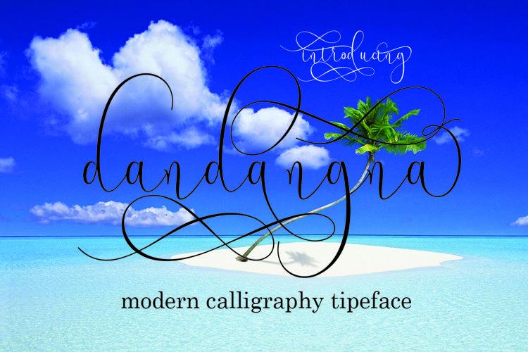 dandangna example image 1