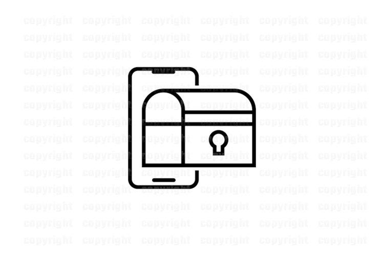 Mobile Stream example image 1
