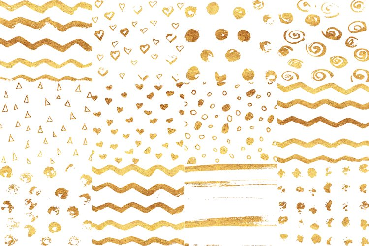 Watercolor Textures - card edition - Free Design of The Week Design2