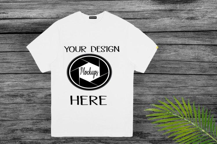 white Tshirt mockups, bella canvas 3001shirt mockups, mockup