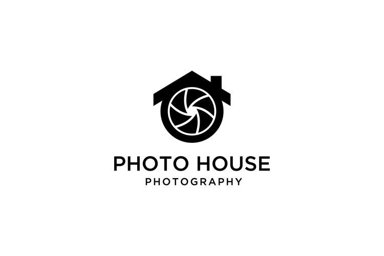 camera house example image 1