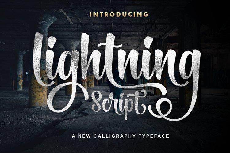 Lightning Script example image 1