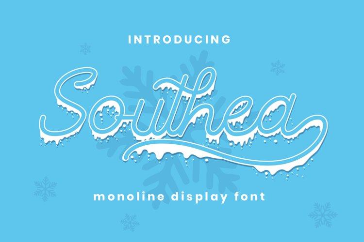 Southea example image 1