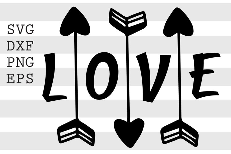 Download Love Svg 1148437 Cut Files Design Bundles