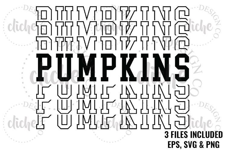 Fall Sublimation Design & Bonus Vector Files