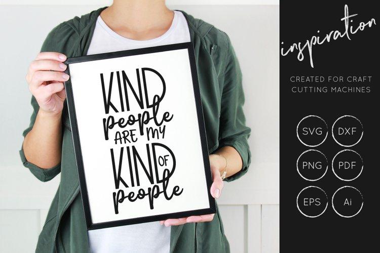 Inspirational Quotes SVG Cut File Bundle - Design Collection - Free Design of The Week Design9