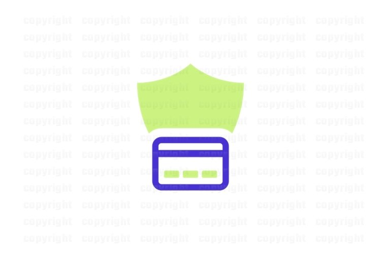 Credit Card Security example image 1