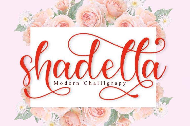 shadella example image 1