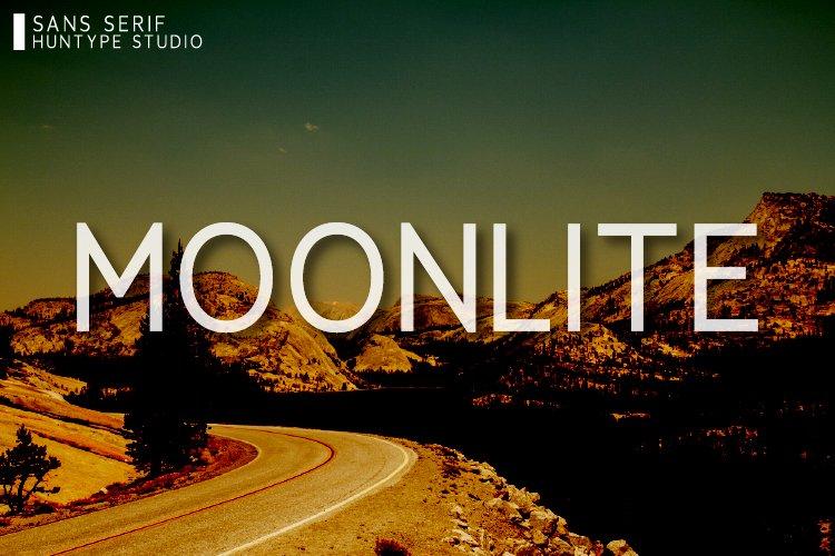 Moonlite example image 1