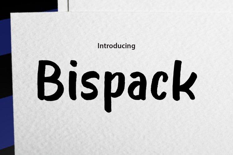 Bispack example image 1