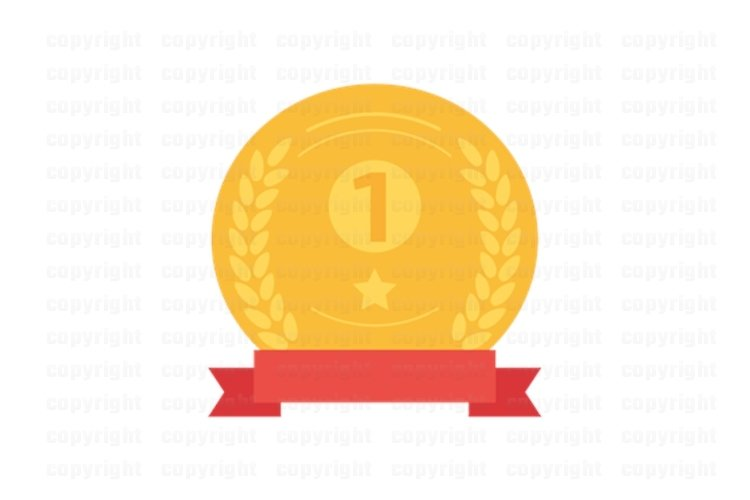 Winner example image 1