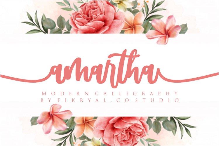 amartha example image 1