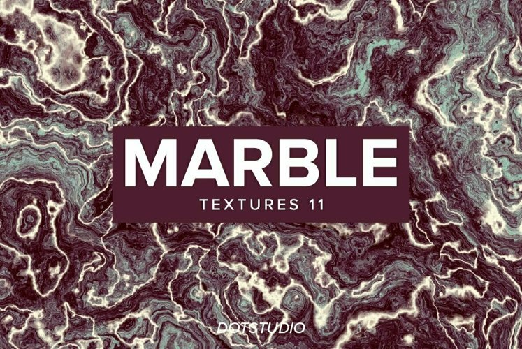 Marble Textures 11