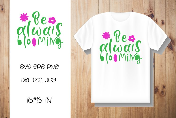Spring Quotes SVG. Girl Quotes SVG. Tshirt Designs