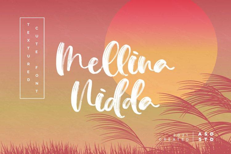 Mellina Nidda example image 1
