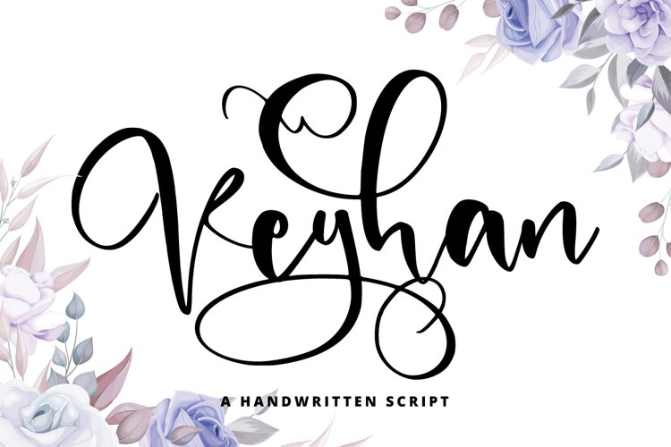 Reyhan example image 1