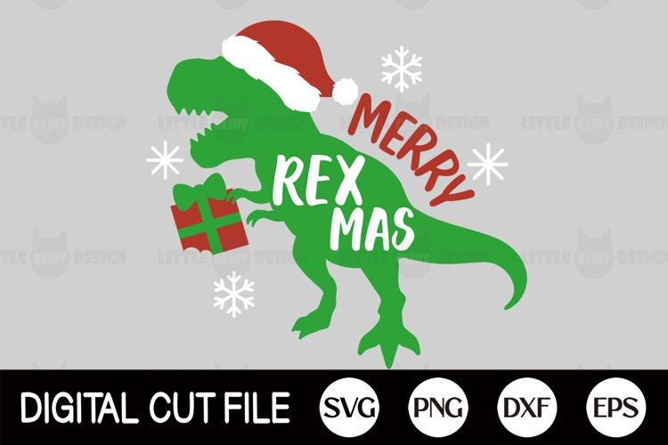 Christmas Cookie SVG, Teacher Shirt Design, Gingerbread Man example image 1
