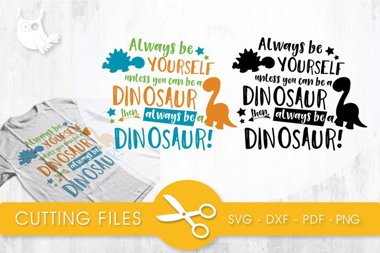 QUOTE-FILE-61 cutting files svg, dxf, pdf, eps included - cut files for cricut and silhouette - Cutting Files SG example image 1