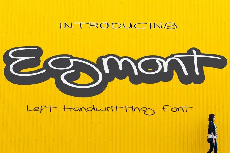 EGMONT example image 1