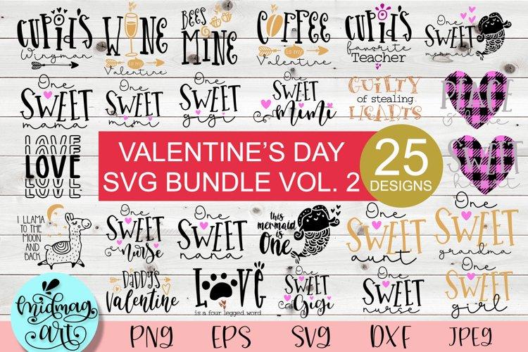 Valentines day svg bundle, valentine svg