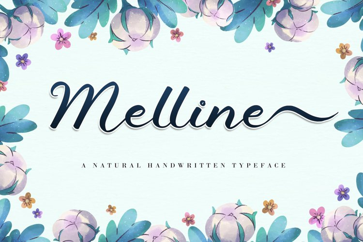 Melline example image 1