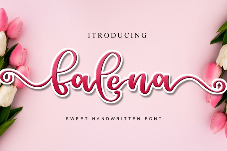 falena example image 1