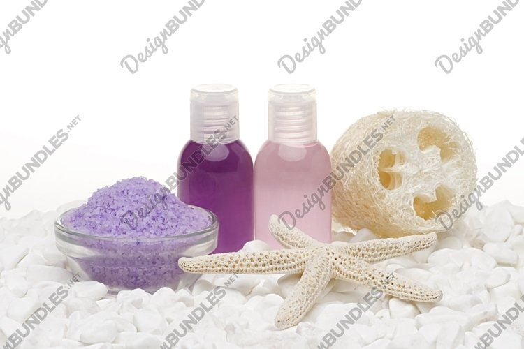 Spa products example image 1